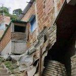 Provea: 23 millones de venezolanos se encuentran situación de pobreza, por @aepulido https://t.co/jUnt2YIzbA https://t.co/lYlMoaoP1P