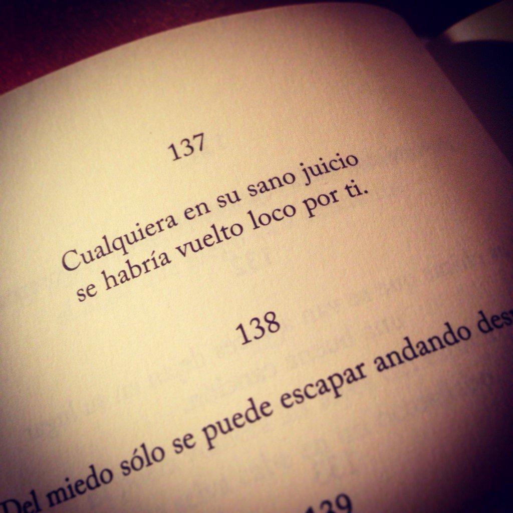 """«Cualquiera en su sano juicio...» Aforismo de @pradobenjamin en """"Pura Lógica"""". https://t.co/UJLj6x5NlK"""