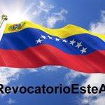 Sal del Palacio cobardón sin escoltas y dale la cara al Pueblo en una cola @nicolasmaduro Te viene #RevocatorioYA https://t.co/fUVQTsttJ2