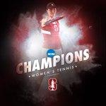 Champions.  #GoStanford https://t.co/qWLs6qC2dR