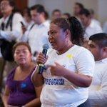 Hoy estuvimos en Acapulco escuchando y sumando a la sociedad, porque su participación es una gran fortaleza. https://t.co/xjAWcHdVq2
