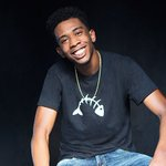 Desiigners debut album will be titled The Life of Desiigner https://t.co/VFMQRqWwAF