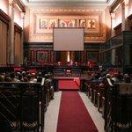 Assises Bruxelles : Le ministère public requiert trente ans contre Eridion Belba https://t.co/AeyuSQnagA https://t.co/379yI1Pj9y