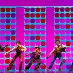 Giveaway! Enter to win 2 tix to see Motown the Musical at @BroadwaySeattle https://t.co/CgtsldTyac #Seattle #artSEA https://t.co/U1fwbKhFAj