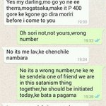 This cant be real.. https://t.co/wvMBa2UdsM