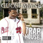 11 years ago today, Gucci Mane released his debut album Trap House https://t.co/ENPl2BkWDP