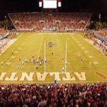Whats happening in Boca is SPECIAL-Love coming to work every day EXCITED about this program & whats happening! #FAU https://t.co/OsVKuWB3g5