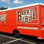 [FOOD TRUCK] @BarkandtheBite will be here serving smoked meats southern eats. Grab a #mnbeer before the @Twins. https://t.co/caxFiTEAwI