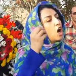 #Iran #News International outcry for 16-year jail sentence 4 Narges Mohammadi https://t.co/LbN0xWfhcq #reeIran https://t.co/55m7TkSysw #drdk