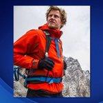 Boulder Man Summits Everest Without Supplemental Oxygen https://t.co/fGBneyHcU8 https://t.co/F3RcdXZ904