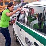 Saludando y hablando de #UnNuevoProyecto para Dgo. con automovilistas @EVillegasV @manuelherrera1 @SUGHEYTORRES4D https://t.co/BNZ2scNDtU