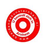 Op 28 en 29 mei al fietsend kunst beleven in Arnhem ? Kijk op https://t.co/uUbcJDJiD6 https://t.co/eDmQX89GCB