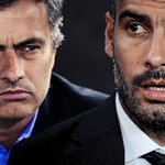 ..@ManUtd shouldve gone for Guardiola, not Mourinho. I love Mourinho but he is not Manchester United.- Eric Cantona https://t.co/ifEyPebfjg