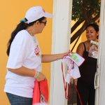 En la Col. Rincón de Lobos ya se sumaron a #UnNueVoProyecto vamos juntos #Al100 por Durango Cc @danisotto https://t.co/7TtYe7cWno