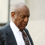 BREAKING via @AP: Bill Cosby ordered to stand trial in PA felony sex-assault case stemming from 2004 encounter https://t.co/cl3lhelIVk