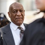 Bill Cosby will face sexual assault charges, judge rules https://t.co/YydeeIHdvt https://t.co/7BwYr5VfYY