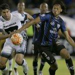(OPINA) ¿Crees que Independiente del Valle ganará hoy a Pumas en México? https://t.co/eCeagnBN2F