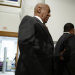 Bill Cosby ordered to stand trial in decade-old sex case https://t.co/j6o5cnw2uh https://t.co/EdXw3VG1uy