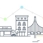 Placemeter's urban intelligence platform gets smarter https://t.co/WojyjB7IWm #tech https://t.co/SgKRMMOGf2