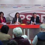 """@M_Aurora_Florez """"Tenemos una segunda oportunidad para que triunfe el SÍ"""" #26J #UnSíPorElCambio https://t.co/ixUZBMfwsT"""