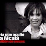 La historia que ocultó Blanca Alcalá (@SoyBlancaAlcala) con un millón de pesos https://t.co/vVQUvFKgqU https://t.co/dC1MXJyeJt