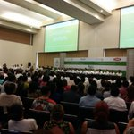@alitomorenoc y @HectorHGutierre presiden ceremonia de firma de convenios en materia de infraestructura educativa. https://t.co/HJUY6A6JDQ