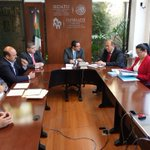 234 millones de pesos ha invertido @EPN en #Coahuila a través de @fonhapo @angel_islava @mrikelme @SEDATU_mx @gobrep https://t.co/xGfHRKK7h4