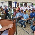 Capriles: Insistimos en el referendo revocatorio porque la crisis no se aguanta más https://t.co/HW6AOIjLld https://t.co/0M9oJM2ISI