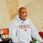 Bill Cosby admits to drugging and sexually assaulting teenagers: https://t.co/z6CYXwVHNY https://t.co/kdyTVouSxb