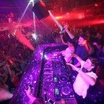 Top 15 Hottest Las Vegas Memorial Day Concerts and Nightlife https://t.co/Hkg49u5X3S #lasvegas https://t.co/iNRykvMMw7