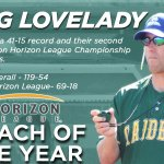 Congrats to Coach Lovelady on a great season and ANOTHER Coach of the Year award! #RaiderUp https://t.co/NxCPw2WVnS https://t.co/ce8ozQpsaN