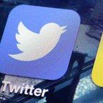 Coming soon to Twitter: More room to tweet https://t.co/Ts92VFKCTs #vegas https://t.co/caRKAOYMYz