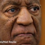 """""""I told him, I cant even talk, Mr. Cosby. I started to panic."""" Bill Cosby held for trial: https://t.co/GPmErmdab3 https://t.co/BKFb3VDxaK"""