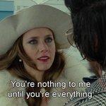 """""""أنت لا شيء بالنسبة لي، حتى تكون كل شيء"""".. https://t.co/aaY7RskrE3"""