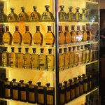 How many tequilas are available at #Cadillac Mexican Kitchen and Tequila Bar? #vegas #dtlv #gnlv #triviatuesday https://t.co/afJCo5AdfJ