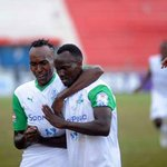 Gor train guns on Sofapaka, Leopards host Tusker - Daily