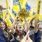 @UCSanDiego undergrads vote 6,137 to 2,567 to go NCAA Division 1. #ucsd https://t.co/hAPNySgqYk
