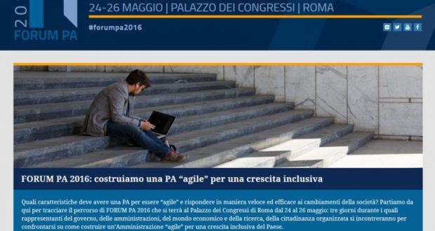 #forumpa2016