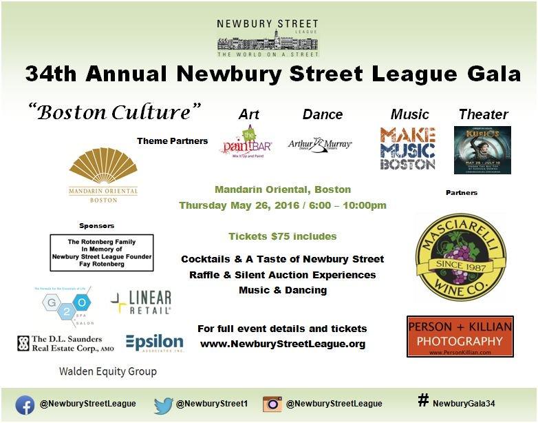 NewburyStreet1 photo