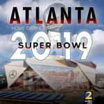 Its. About. To. Go. Down. Touchdown, Atlanta! @wsbtv https://t.co/kZKUGZJ3Pm