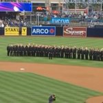 San Diego Gay Mens Chorus accepts sincere apology, asks Padres to reinstate DJ https://t.co/mRLa27dvha https://t.co/taH4YEeYo7