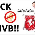 """Van Oostveen dreigt: """"FIOD komt ook nog"""" https://t.co/50wVsMQnsJ #fctwente https://t.co/EZdFozILES"""
