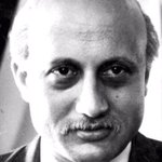 Saaransh released on 25th May, 1984. I complete 32Years in cinema & 499 movies today.:) #JaiHo #32yearsofSaaransh https://t.co/GDf49EvHRq