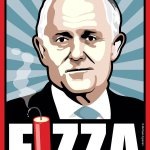 Apparently @TurnbullMalcolm hates this poster & doesn't want anyone to share it. So please don't #ausvotes #AusPol https://t.co/UMhqF33FaZ