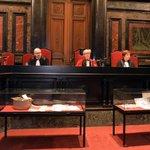Assises Bruxelles : Eridion Belba condamné à 21 ans de réclusion https://t.co/tpyZPXTyMA https://t.co/Vn3Igk3JJV