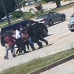 At 5:15-Lithonia father faces battery charges for fighting 16 yo girls at school. parents involved talk @wsbtv https://t.co/pgxPgxHEaZ