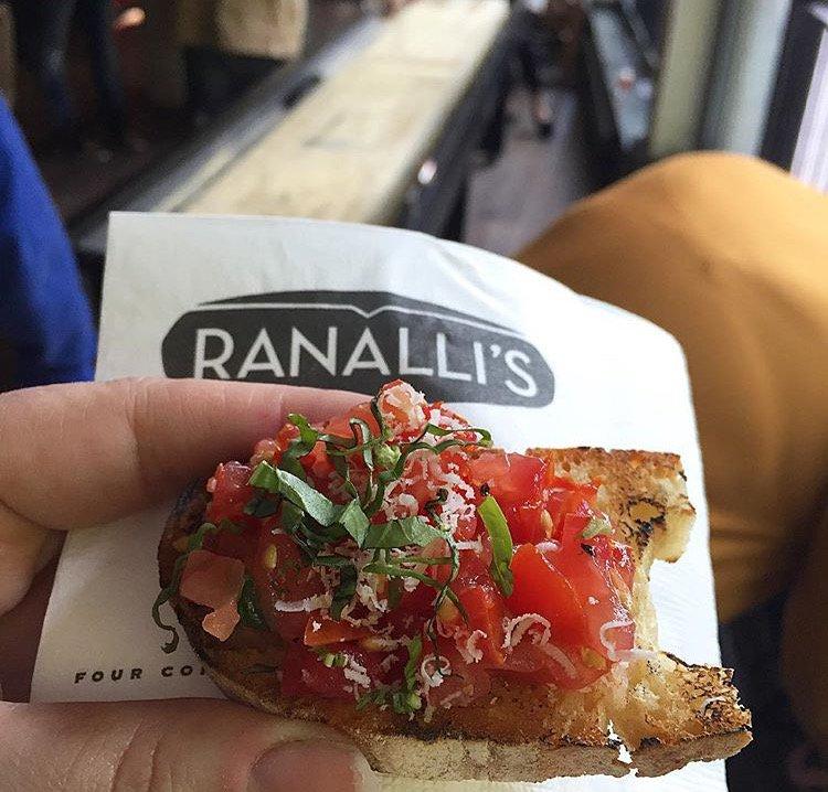 RanallisLP photo