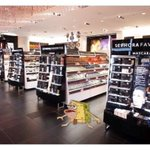 When you gotta look for her at sephora https://t.co/wIXPhLWj12