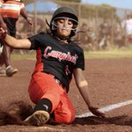 Campbell softballers are collegiate bound: https://t.co/vKiJpxfFwL https://t.co/WV4joULaps