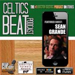 2016 #boston #celtics offseason preview show on @Celtics_Beat on @CLNSRadio #celticstalk https://t.co/qy01TMdygf | https://t.co/ntfNMuK8nJ